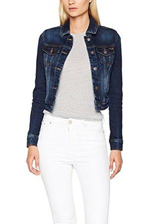 LTB Jeans Women's Destin Denim Jacket