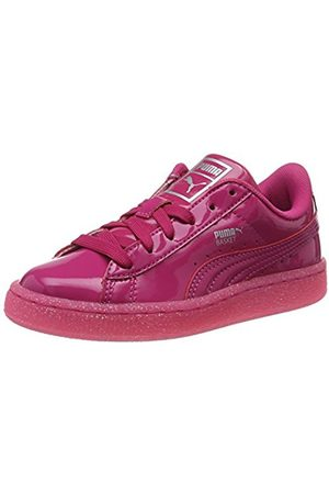 393c4044b36c 01 low-top sneakers girls  trainers