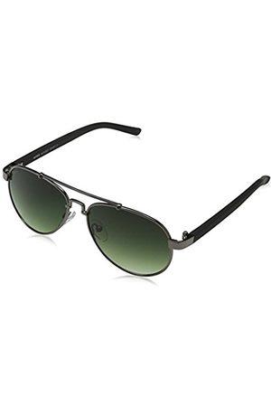 MSTRDS Boys' Mumbo Youth Sunglasses