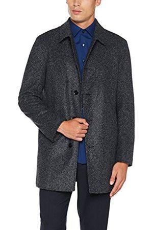 Strellson Men's 11 Tesh 10004005 Coat, (Dark 401)