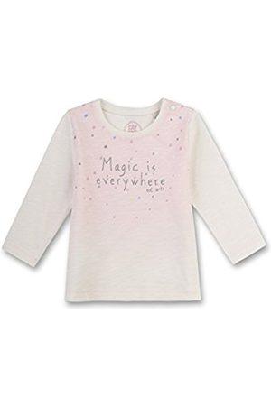 Sanetta Baby Girls' 114039 Pyjama Bottoms