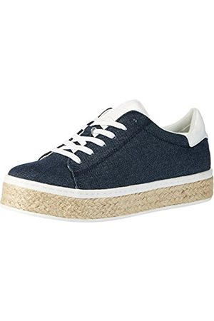 s.Oliver 23626, Women's Low-Top Sneakers