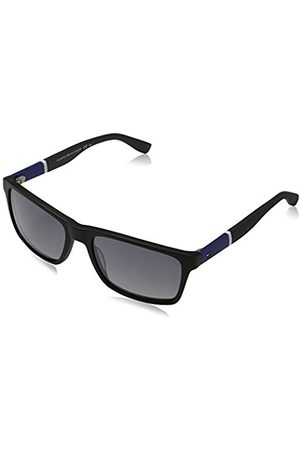 Tommy Hilfiger Unisex-Adult's TH 1405/S IC Sunglasses