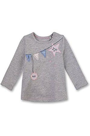 Sanetta Baby Girls' 114115 Pyjama Bottoms