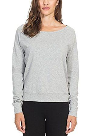 Intimuse Women's Gora T-Shirt