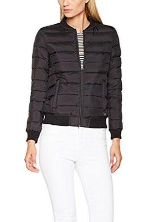 s.Oliver Boy's 05708512889 Jacket