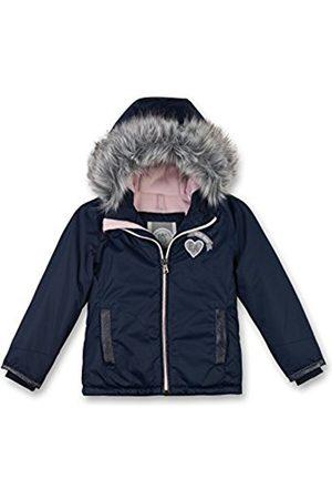 Sanetta Girl's 124678 Jacket
