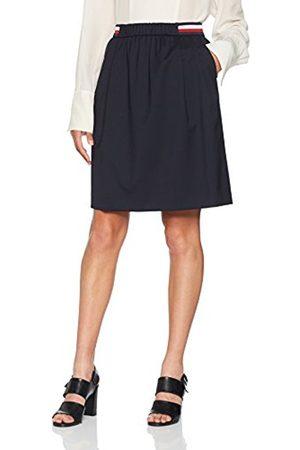Tommy Hilfiger Women's Lean Skirt