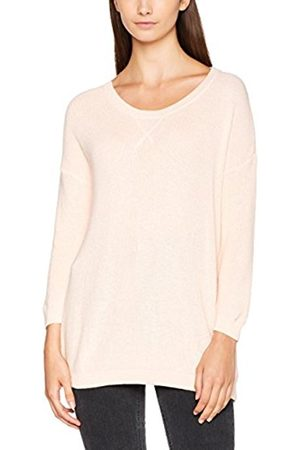 Mavi Women's Crew Neck Sweater Sweatshirt