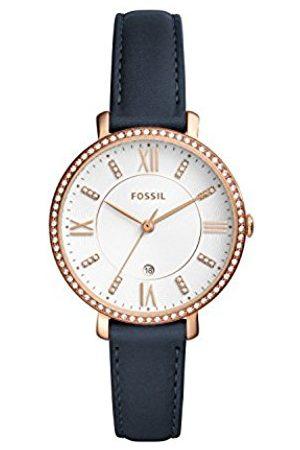 Fossil Womens Watch ES4291