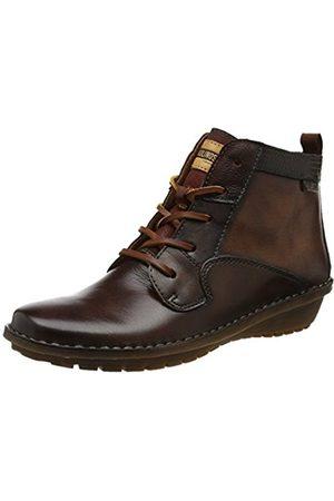 Pikolinos Women's Wabana W7d_i17 Boots