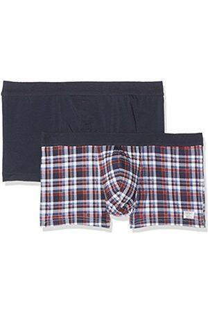 Esprit Men's 077EF2T006 Boxer Shorts