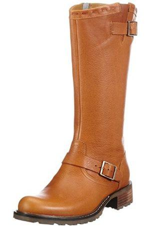 SEBAGO Saranac Buckle High, Women Boots