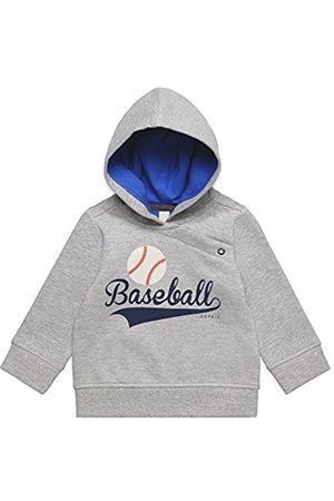 120% Cashmere ESPRIT KIDS Baby Boys' RK15022 Sweatshirt