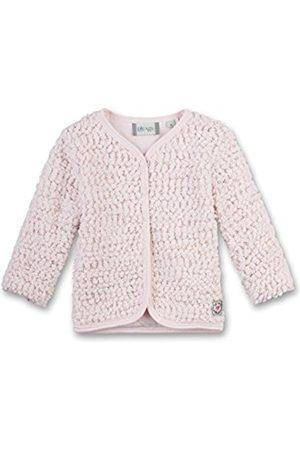 Candy Kisses Baby Girls' 114052 Sweatshirt