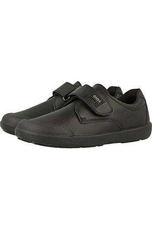 Gioseppo Boys' Galilei Loafers
