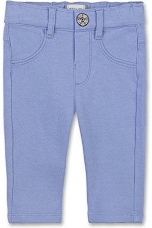 Sanetta Baby 114129 Trousers