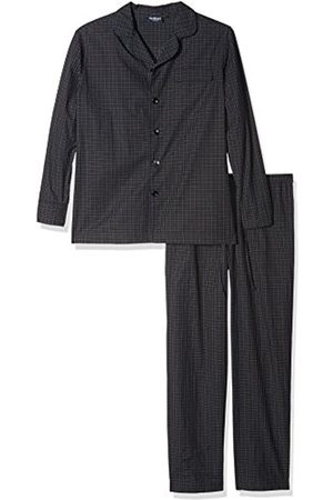 Men's 99814 Pyjama Set