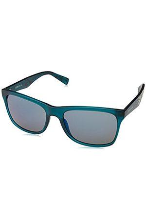 HUGO BOSS Unisex-Adults 0211/S 23 Sunglasses