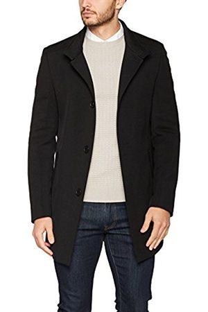 Cinque Men's Cioxford Coat