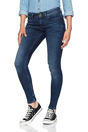 Garcia Women's 279 Skinny Jeans