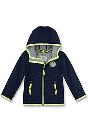 Sanetta Boy's 124686 Jacket
