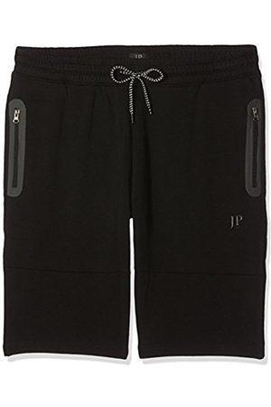 JP 1880 Men's Sweathose 1/2 Sport Shorts