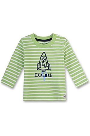 Sanetta Baby Boys' 114064 Pyjama Bottoms