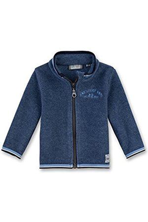 Sanetta Baby Boys' 114072 Jacket