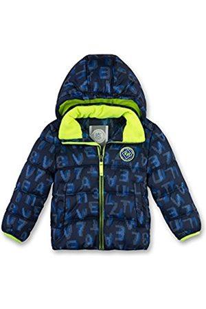 Sanetta Boy's 124685 Jacket