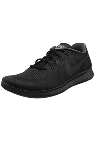 Nike Men's Free RN 2017 Training Shoes, ( /Anthracite-Dark Cool 003)