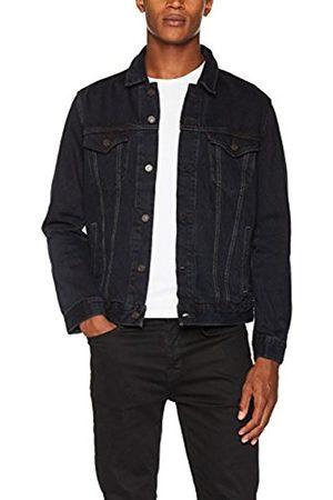 Levi's Men's Jacket