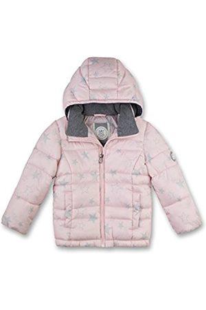 Sanetta Girl's 124677 Jacket