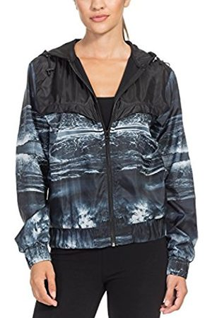 Intimuse Women's Gopi Waterproof Jacket
