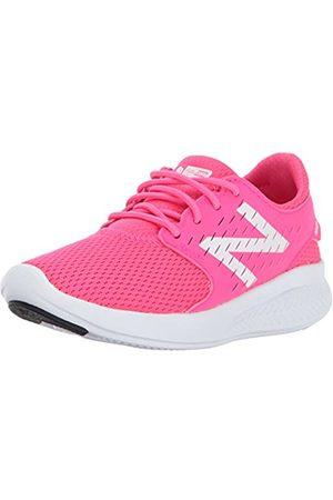 New Balance Unisex Kids' Kjcstv3Y Running Shoes