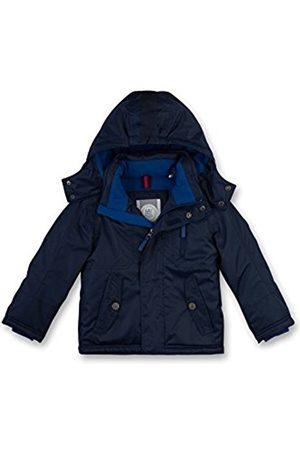 Sanetta Boy's 124688 Jacket