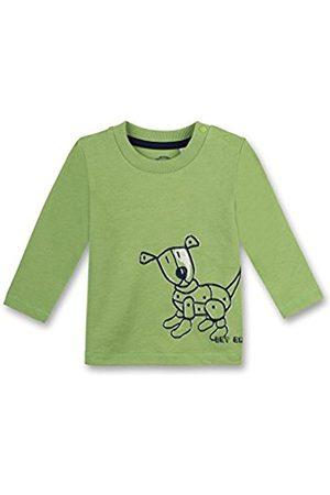 Sanetta Baby Boys' 114062 Pyjama Bottoms