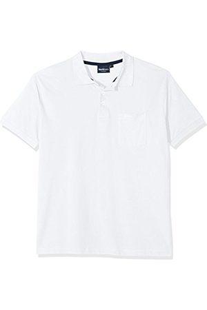 Men's 99011 Polo Shirt