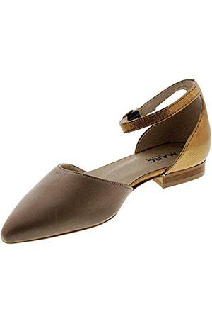 Marc Shoes Women's Pisa Slingback Size: 5 UK