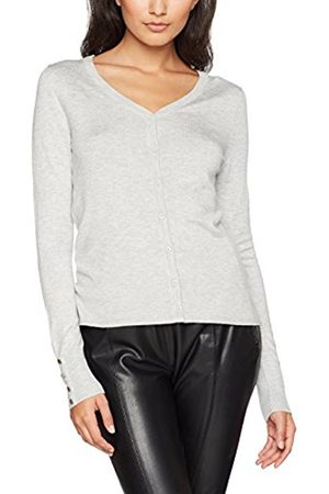 Only Women's 15143402 Cardigan