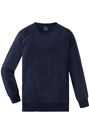 Schiesser Girl's 158943 Pyjama Top