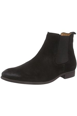 NoBrand Jukebox, Men's Chelsea Boots