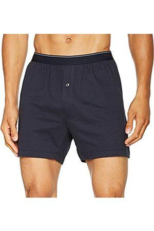 Marc O' Polo Men's Boxershorts Boxer Shorts