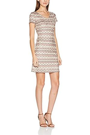 More & More Women's Kleid Dress