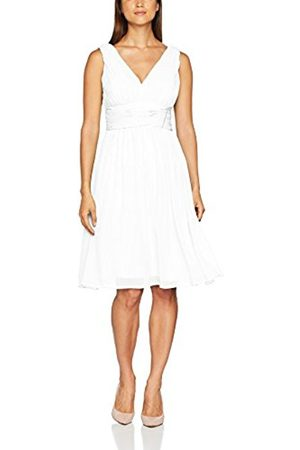 Astrapahl Women's br10011 Dress