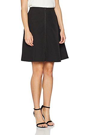 Won Hundred Women's Ebony_1 Skirt