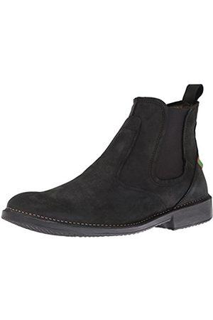 El Naturalista NG22 Pleasant /Yugen, Men's Ankle Boots