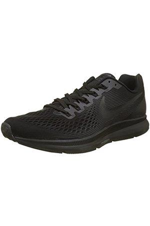 Nike Air Zoom Pegasus 34, Men's Running, ( /Dark /Anthracite)