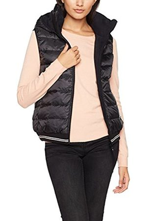 Bench Women's Down Reversible Vest Gilet
