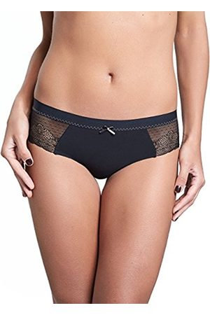 57e9a85ab1cc Clothing stores Briefs for Women, compare prices and buy online